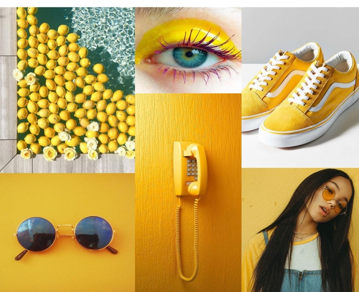 yellow-collage.jpg